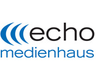 Echo Medienhaus